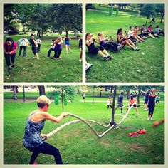 9 best outdoor workouts images  outdoor workouts workout