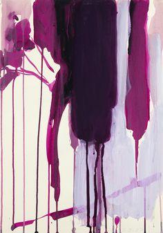 Purple | Porpora | Pourpre | Morado | Lilla | 紫 | Roxo | Colour | Texture | Pattern | Style | Form | Suso Basterrechea