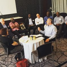 #Curiosita2017 at Da Vinci Hotel, Sandton.  Wayne Aronson is the Chief Executive Officer and founder of Technetium (Pty) Ltd.  Today he discusses how giving away things for free has been the most profitable thing they have done. This is their strategy for Technology Innovation. Chief Executive, Innovation, Technology, Free, Tech, Tecnologia