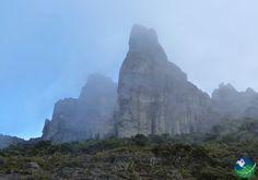 Cerro Chirripo, National Park & The Highest Peak in Costa Rica