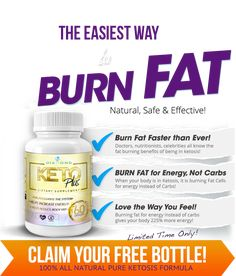 Diamond Keto Weight Loss Results, Fast Weight Loss, Lose Weight, Ketosis Supplements, Apple Diet, Forgetting Things, Get Into Ketosis Fast, Best Brains, Health Programs