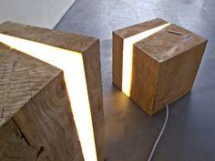 Marco Stefanelli design