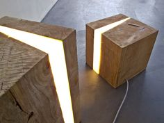 Brecce™ Collection Fuorisalone Milano 2013! | MARCO STEFANELLI _ designer
