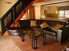 mabalingwe - Google Search Dining Bench, Google Search, Furniture, Home Decor, Dining Room Bench, Decoration Home, Room Decor, Home Furnishings, Arredamento