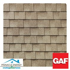 Best 10 Best Gaf Roofs Images Residential Roofing 400 x 300