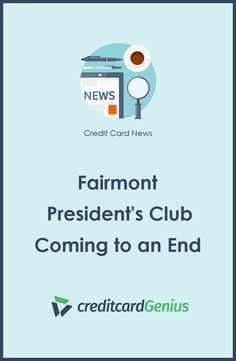 Are you a canadian small business owner bmo announced a new line of fairmont hotels and resorts recently announced that their loyalty program fairmont presidents club is reheart Images