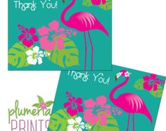 back to school by Mary Louise on Etsy