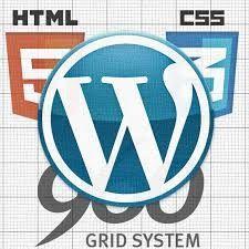 cool WordPress Development Kolkata... SEO Pro-WordPress CMS Web Designs | UK - Cheshire & Staffordshire Check more at http://sitecost.top/2017/wordpress-development-kolkata-seo-pro-wordpress-cms-web-designs-uk-cheshire-staffordshire/