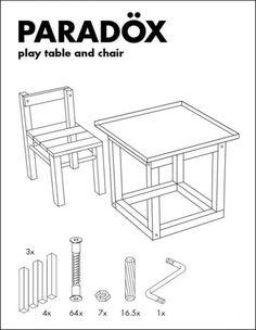 Funny IKEA Instructions. Lol Ecobr Instruction, Ikea
