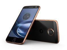 Lenovo's Moto Z phones https://ifixscreens.com/moto-z-new-modular-phone/