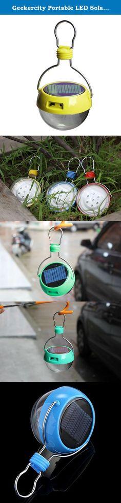 Portable Lighting Portable Lanterns Provided Lixf-soft Light Outdoor Hanging Led Camping Tent Light Bulb Fishing Lantern Lamp Green Rapid Heat Dissipation