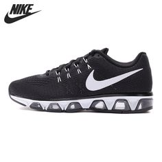wholesale dealer 8819b 7059d Original NIKE Air Max Men s Running Shoes Low top Sneakers Sneakers For  Sale, Air Max