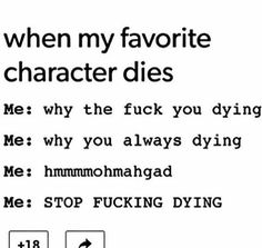 HMMMMOHMAHGAD<< This si what it's like watching Supernatural
