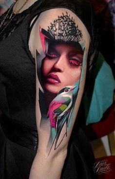 ec90381cd 16075 Best Tatts images in 2019   Tattoo ideas, Tattoo sleeves, Body ...