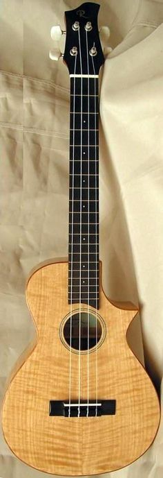 Albert Deakin (Reiner Guitars) --- https://www.pinterest.com/lardyfatboy/