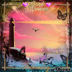 good morning wednesday | Immagine Good Morning - Wednesday #130974018 | Blingee.com