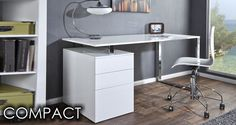 compact-pisaci-stôl.jpg (750×400)