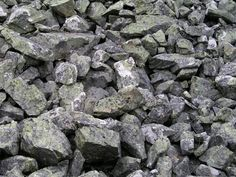 Image result for rocky stones