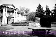 William Kwok Photography Knotting Tree Photogarphy