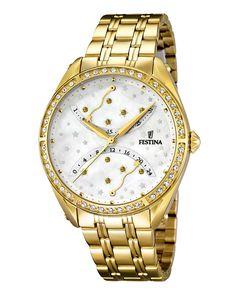 Ρολόι Festina Ladies F16743-1
