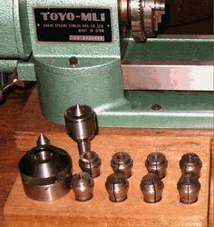 Risultati immagini per hammerite coating