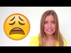funny emoticon awesome expressions https://www.youtube.com/watch?v=l23z7NKoNE4
