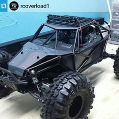 When I can finally afford a Yeti of my own, this build by will be… Rc Cars And Trucks, Custom Trucks, Custom Cars, Go Kart Buggy, Off Road Buggy, Offroad, Kart Cross, Homemade Go Kart, Go Kart Plans