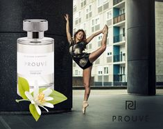 Perfume, Photo And Video, Instagram, Women's Work Fashion, Women's, Dupes, Oil, Fragrance
