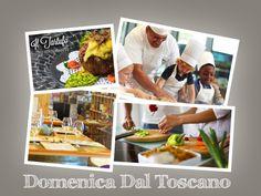 https://www.daltoscano.com/evento/una-farfalla-in-cucina-con-cose-buone-e-lo-chef-gianni-addonizio