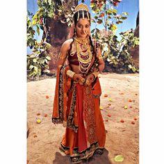 Nidhi Jha Bhojpuri Actress ORANGE COUNTY RESORTS IN COORG PHOTO GALLERY    3.BP.BLOGSPOT.COM  #EDUCRATSWEB 2020-04-23 3.bp.blogspot.com https://3.bp.blogspot.com/-pvjWB2YB_lc/VLUQZq_kwDI/AAAAAAAAGsE/dv8Wpm3Kzf0/s1600/Orange%2BCounty%2BResorts%2C%2BCoorg.jpg