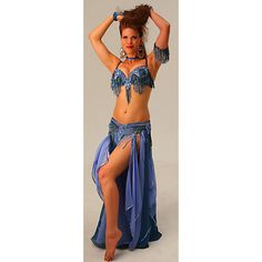 Belly Dance Costumes For Sale ❤ liked on Polyvore featuring costumes, dresses, belly dance, belly dancing, dance wear, belly dancer halloween costume and belly dance costume