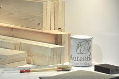 Cómo hacer un cabezal de madera1