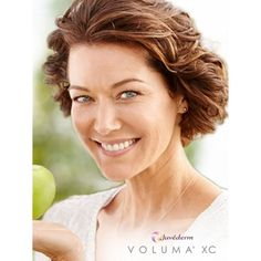 Juvederm Voluma XC restores volume to the cheek area. Purchase Voluma online at Mariposa Med Spa Online Store.