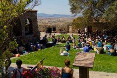 http://www.tafter.it/2012/08/20/arrivederci-time-in-jazz-festival-non-solo-di-musica/