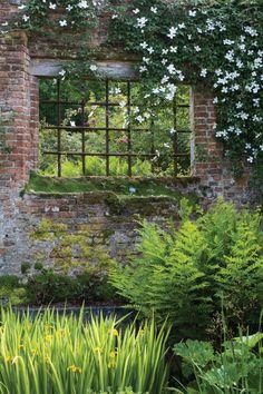 Required Reading: Vita Sackville-West's Sissinghurst