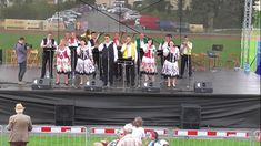 KUBESOVA SOBESLAV 2018 VESELKA Wrestling, Concert, Sports, Lucha Libre, Hs Sports, Sport, Concerts, Festivals