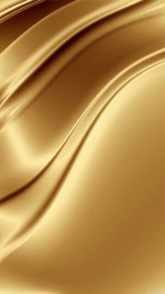 gold.quenalbertini: iPhone Wallpaper