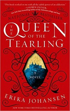 Ally condie archives ibookpile free ebook downloads books to the queen of the tearling a novel queen of the tearling the fandeluxe Gallery