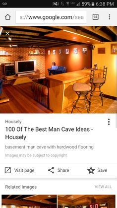 7 Best Man Cave Images Man Cave Cave Old Car Parts
