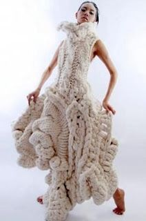 knitwear | DESIGN | FASHION