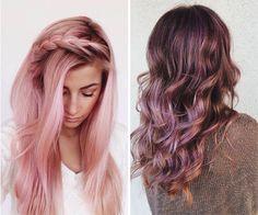 imaginarium_cabelo-de-unicornio-e-a-nova-moda-que-voce-precisa-conhecer_cabelo_rosa