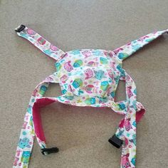 added a photo of their purchase Diy Doll Diapers, Diy Doll Carrier, Sewing Clothes, Doll Clothes, Baby Doll Toys, Reborn Babies, Reborn Dolls, Cute Little Things, Quilt Bedding