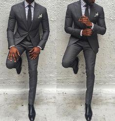Dapper by @davidson_frere #Suituptime