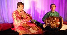 Best collection of Shehnai Music For Shaadi