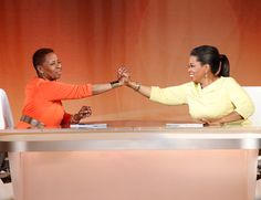 Stopping the Pain  Iyanla Vanzant joins Oprah to help you stop the pain in your life and create the loving relationships you deserve.