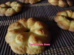 Bolachas de manteiga http://tertuliadasusy.blogspot.pt/2013/09/bolachas-de-manteiga.html