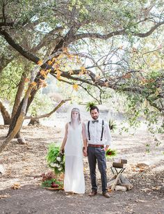 """Olivia Nelson as seen on Green Wedding Shoes 