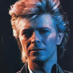 David Bowie - David Bowie Photo (38416422) - Fanpop