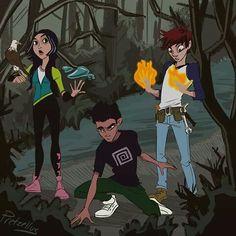netflix the hollow fanart Fanart, Hollow Game, The Hallow, Anime Fnaf, Fandoms, Cartoon Network Adventure Time, Cartoon Shows, Netflix Series, Cute Art