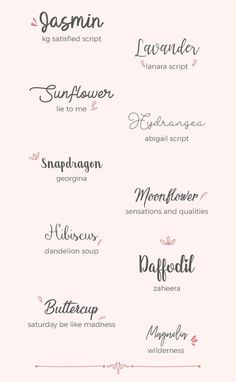 free-whimsical-fonts